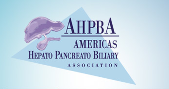 Americas Hepato-Pancreato-Biliary Association